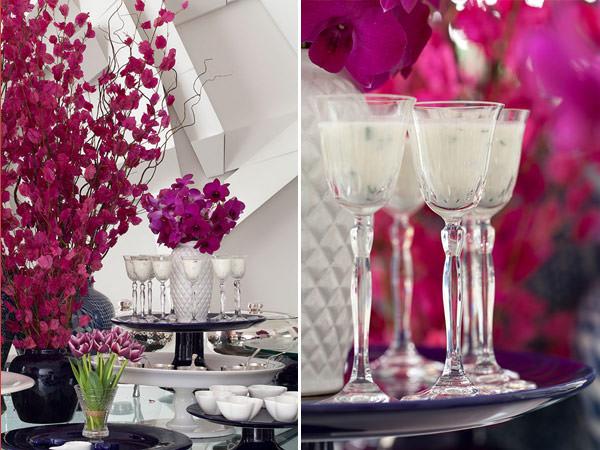 almoco-noivado-casamento-banqueting-d-filipa-02