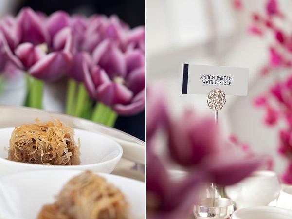 almoco-noivado-casamento-banqueting-martha-bender-12