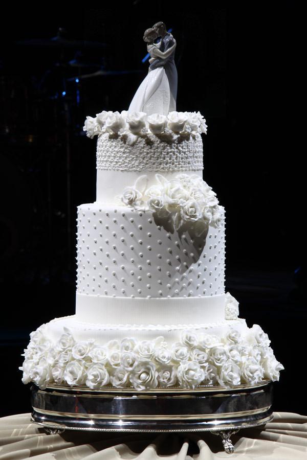 bolo-casamento-piece-of-cake