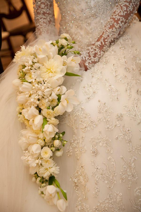 bouquet-aparecida-helena