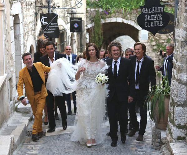 casamento-anna-mouglalis-04-vestido-de-noiva-chanel-couture