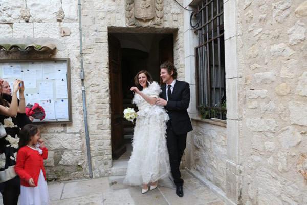 casamento-anna-mouglalis-05