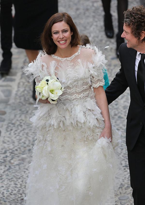 casamento-anna-mouglalis-07-vestido-de-noiva-chanel-couture