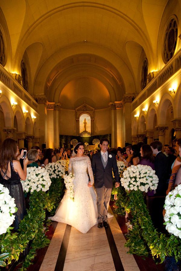 casamento-classico