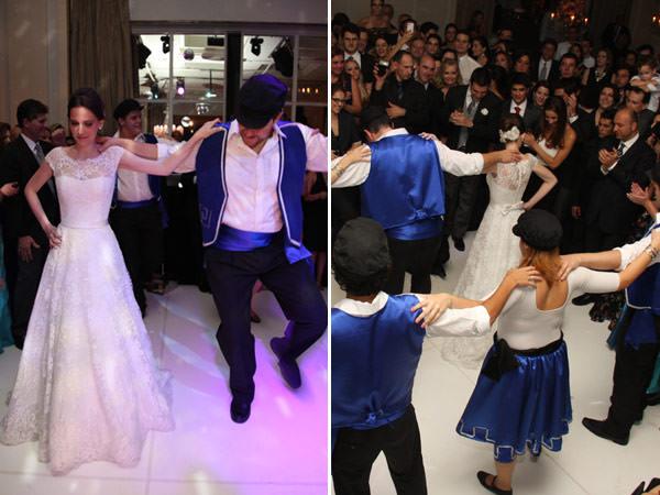 casamento-danca-grega-01