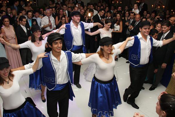 casamento-danca-grega-02