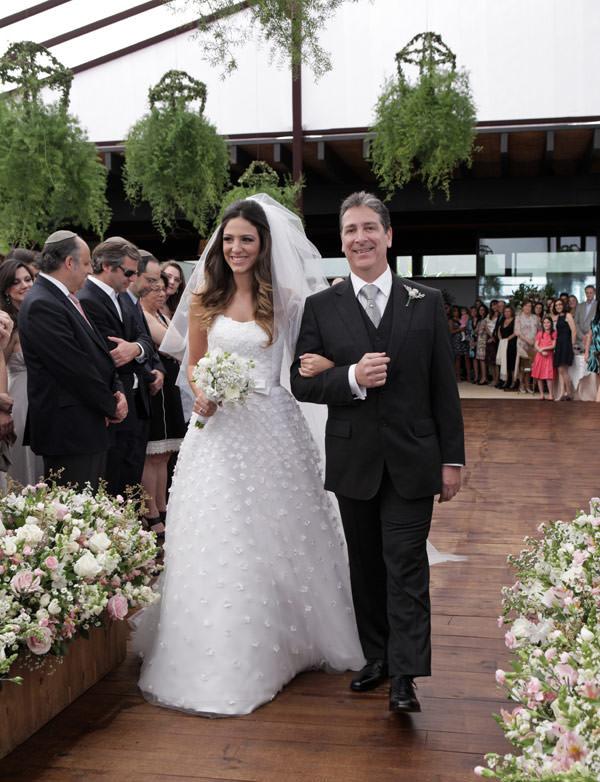 casamento-judaico-vivi-farah-02