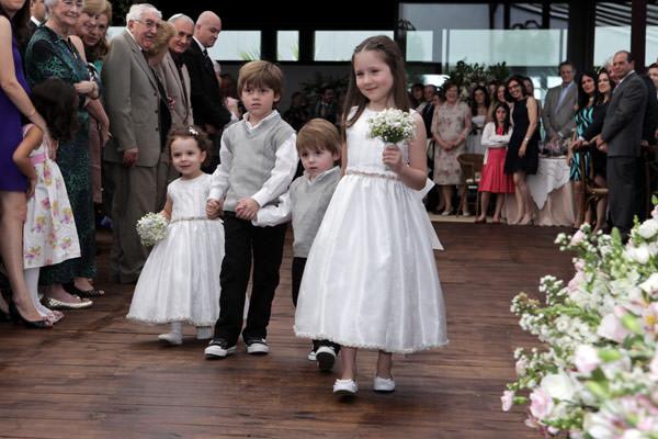 casamento-judaico-vivi-farah-03