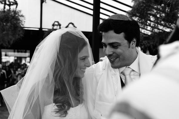 casamento-judaico-vivi-farah-04