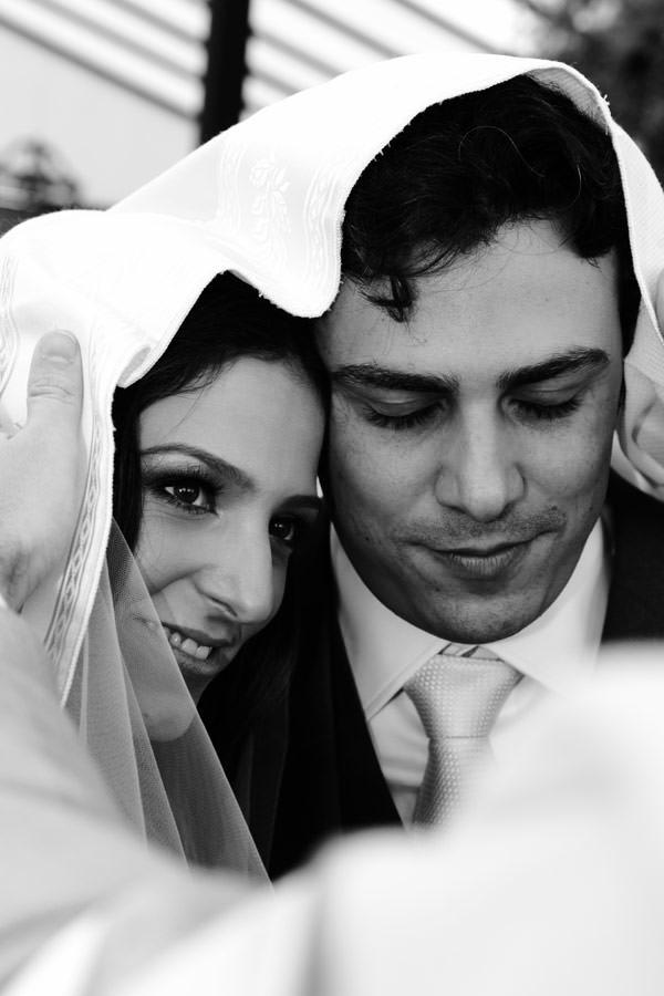 casamento-judaico-vivi-farah-06
