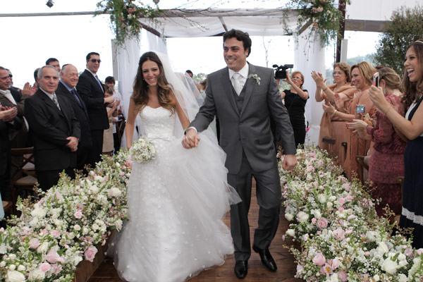 casamento-judaico-vivi-farah-07