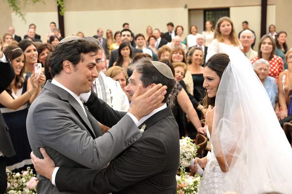 casamento-judaico-vivi-farah-08