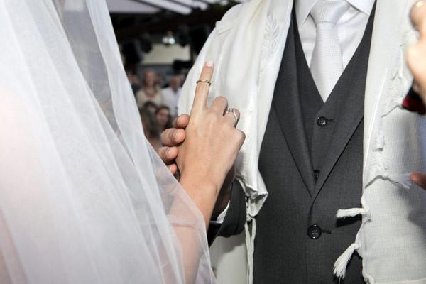 casamento-judaico-vivi-farah-11