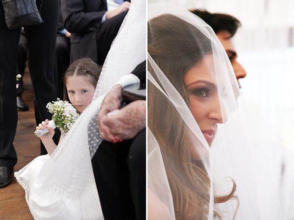 casamento-judaico-vivi-farah-13