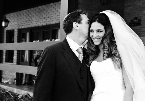 casamento-judaico-vivi-farah-14