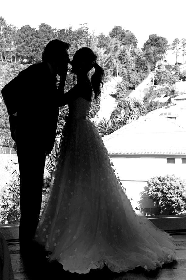 casamento-judaico-vivi-farah-15