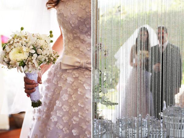 casamento-judaico-vivi-farah-17