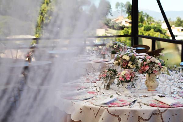casamento-judaico-vivi-farah-27