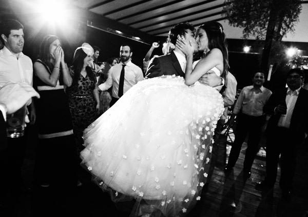 casamento-judaico-vivi-farah-30