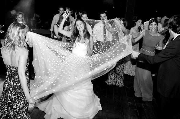 casamento-judaico-vivi-farah-31
