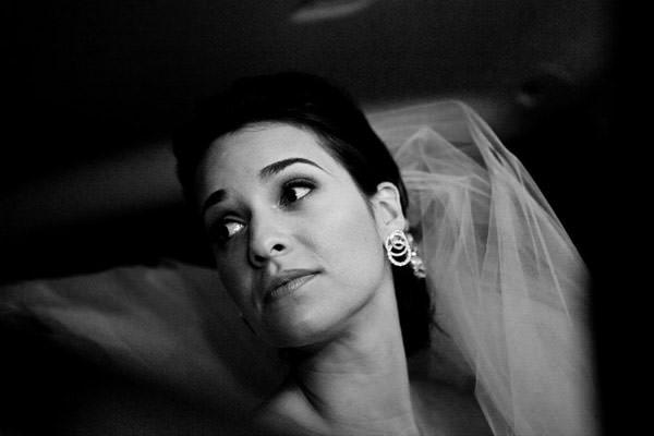 casamento-livia-colucci-fotografia-bianca-martinez-01