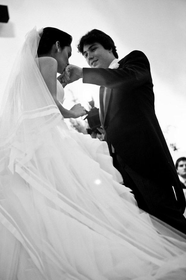 casamento-livia-colucci-fotografia-bianca-martinez-06