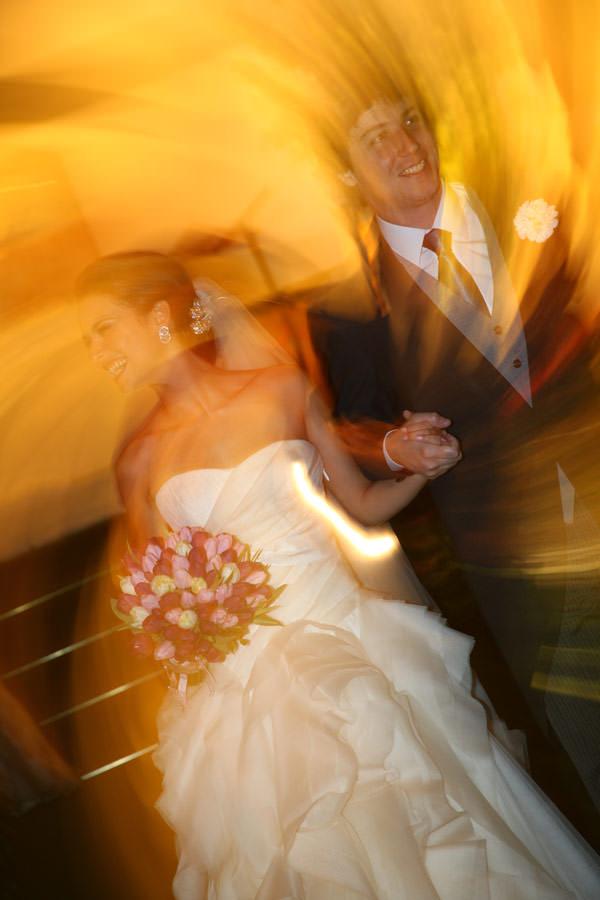 casamento-livia-colucci-fotografia-cissa-sannomyia-01