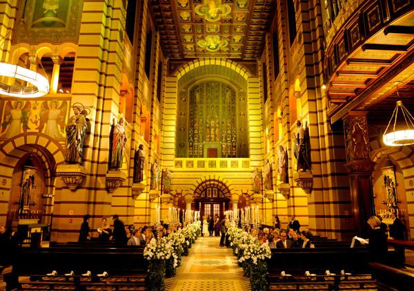 casamento-mosteiro-sao-bento-001