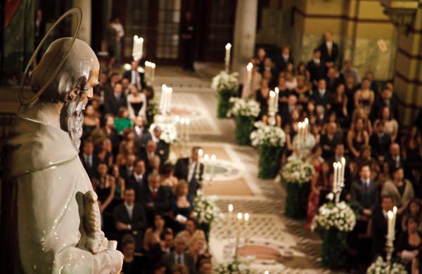 casamento-mosteiro-sao-bento-02