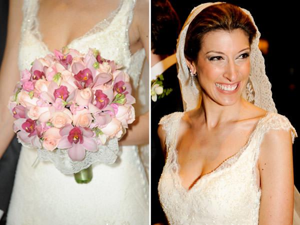 casamento-paula-zaragueta-bouquet-noiva-rosa