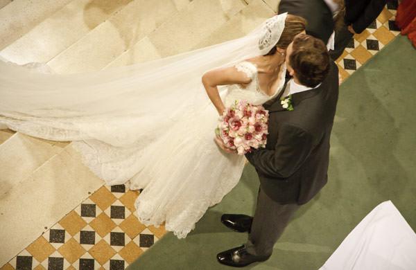 casamento-paula-zaragueta-nicolau-lunardeli-02