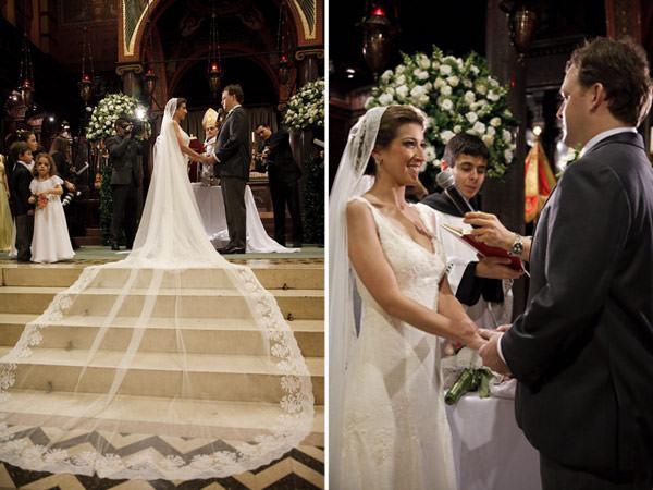 casamento-paula-zaragueta-nicolau-lunardeli-04