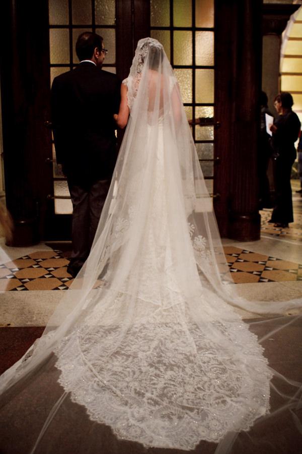 casamento-paula-zaragueta-vestido-de-noiva-renda-01