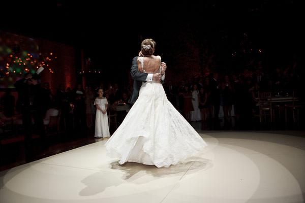 casamento-paula-zaragueta-vestido-de-noiva-renda-11