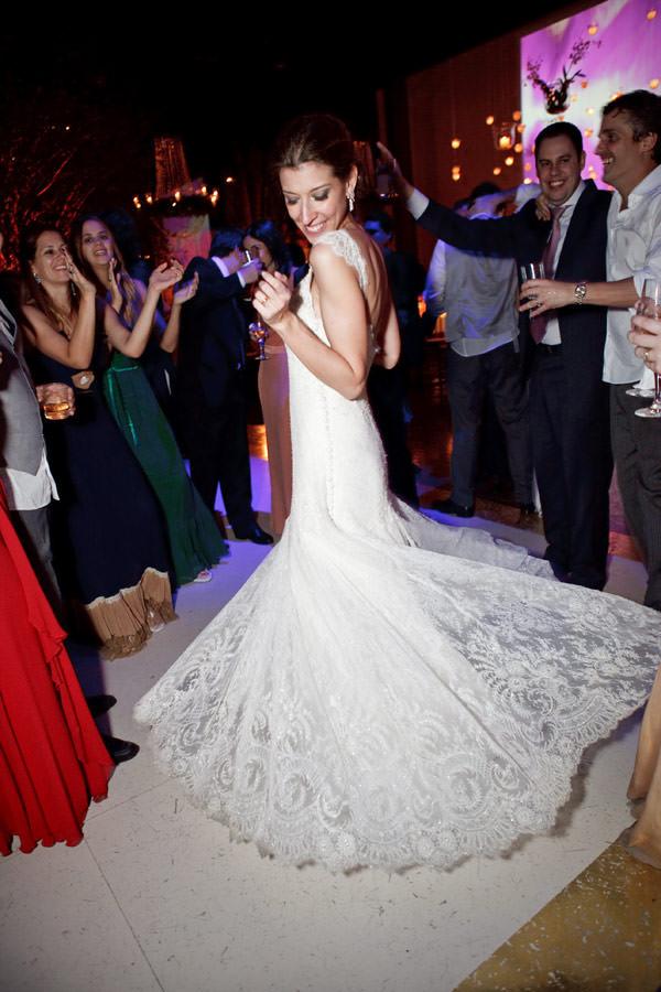 casamento-paula-zaragueta-vestido-de-noiva-renda-12
