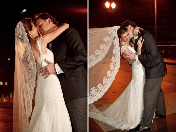 casamento-paula-zaragueta-vestido-de-noiva-renda-mantilha