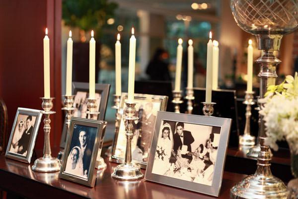 casamento-rio-de-janeiro-decoracao-cenographia-06