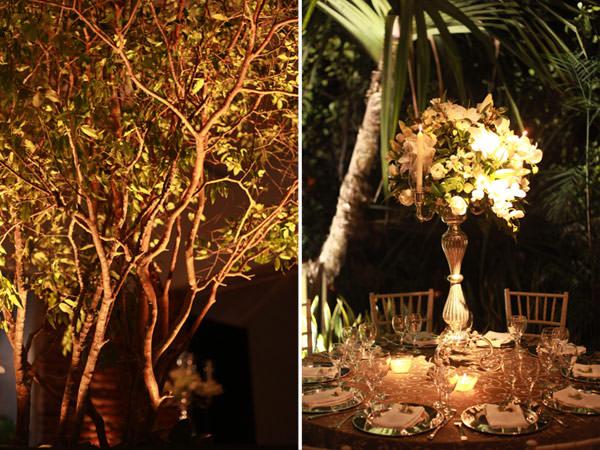 casamento-rio-de-janeiro-decoracao-cenographia-08
