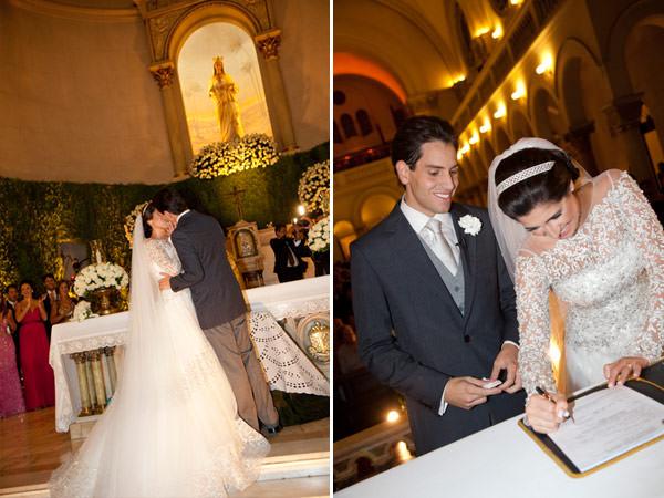 cerimonia-casamento-catolico
