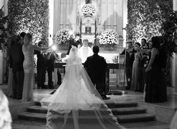 cerimonia-casamento-foto-cissa-sannomiya-2