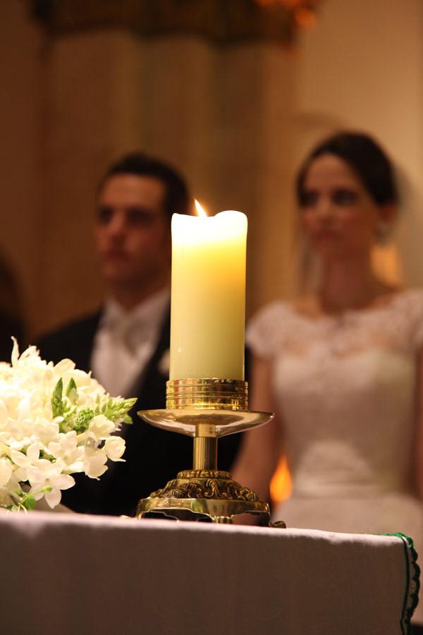 cerimonia-casamento-foto-cissa-sannomiya