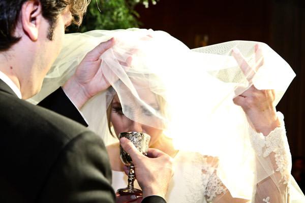 cerimonia-casamento-judaico-foto-carola-montoro