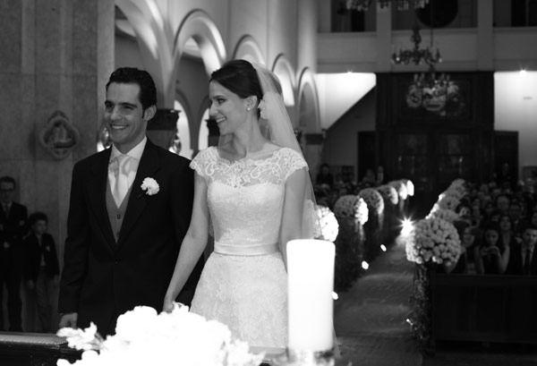cerimonia-casamento-vestido-noiva-wanda-borges