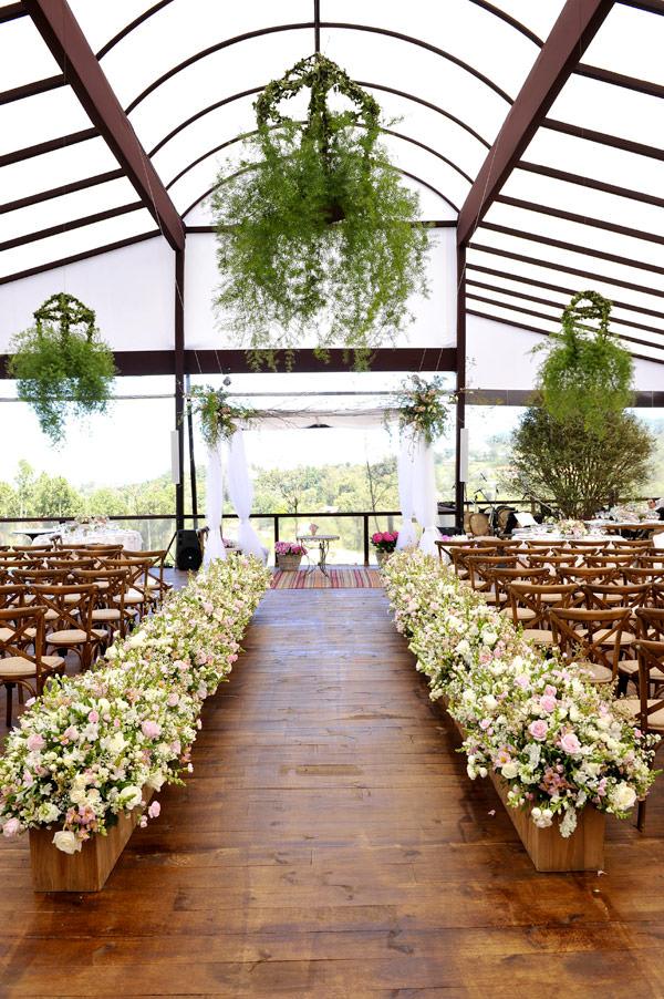 cerimonia-decoracao-casamento-fabio-borgatto-01