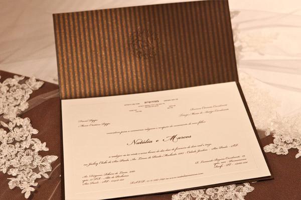 convite-casamento-scards