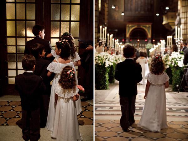 daminhas-casamento-mosteiro-sao-bento-02