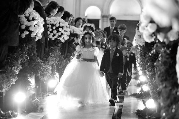 daminhas-casamento