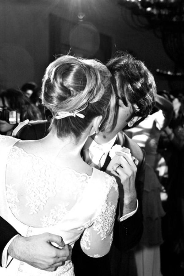 danca-dos-noivos-vestido-noiva-lucas-anderi