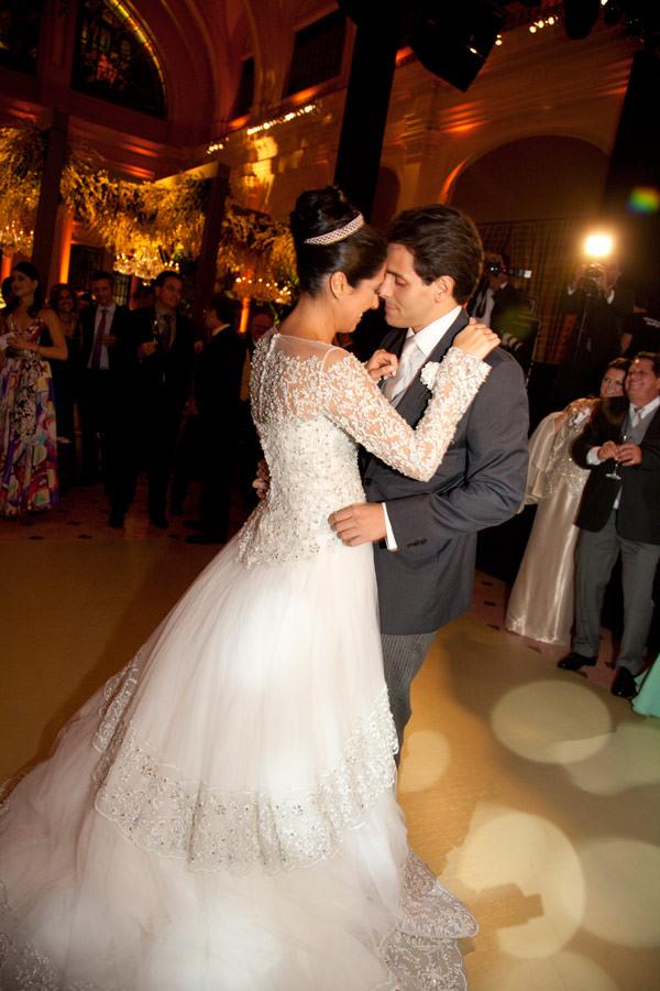danca-dos-noivos