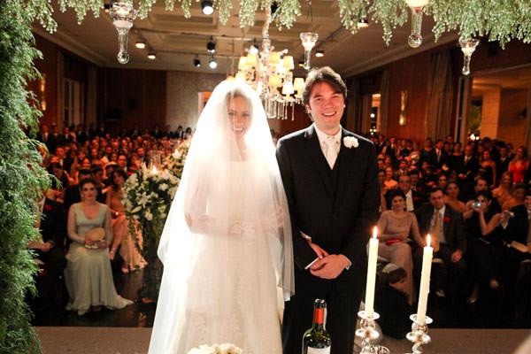 decoracao-casamento-cerimonia-cenographia